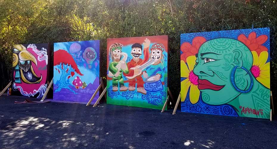 IMG-Mural-Fest2-1