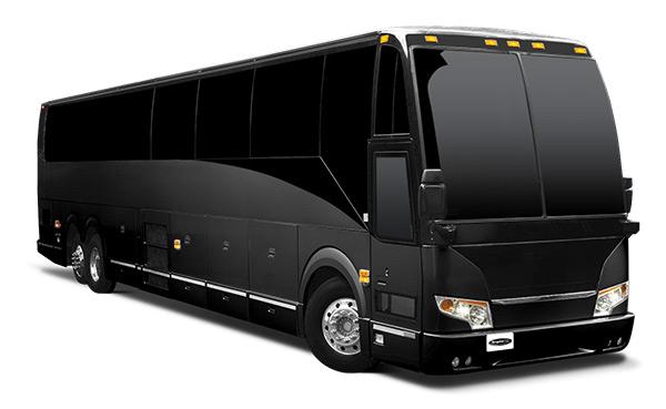 IMG-Tour-Bus-2