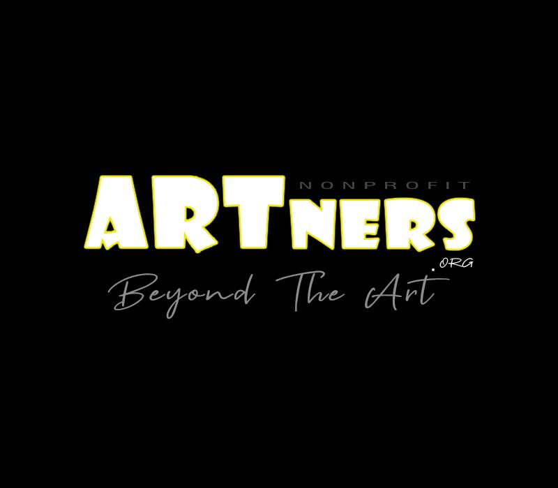 ARTners Logo