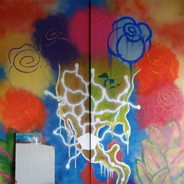 HippieCholo Arte